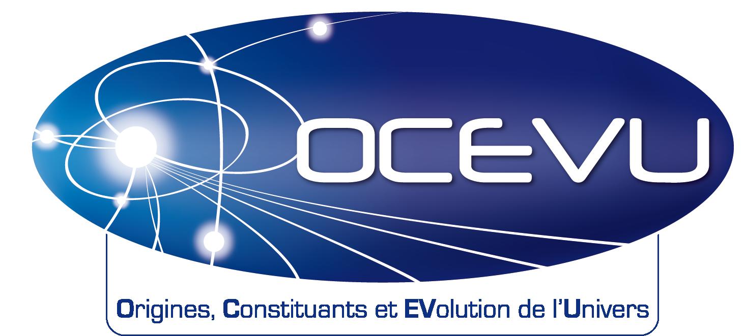 Labex OCEVU